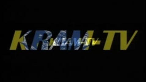 Thumbnail for entry KRAM-TV Announcements 6/4/12