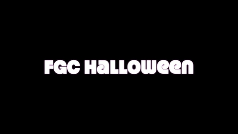 Thumbnail for entry FGCHalloween2020