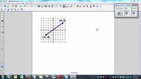 Thumbnail for entry Quadrilaterals on a Coordinate Grid Q1