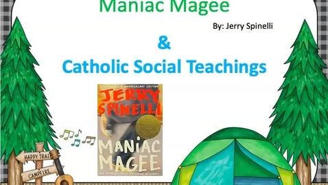 Thumbnail for entry CatholicSocialTeachingsPart2