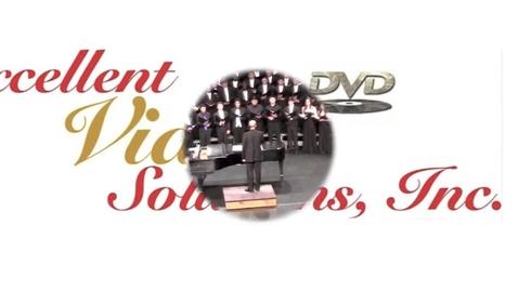 Thumbnail for entry Broward All County Honor High School Chorus