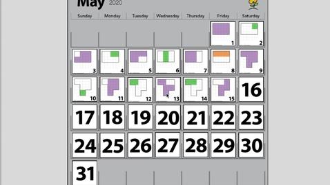 Thumbnail for entry May 18 NC