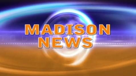 Thumbnail for entry MAV NEWS OCTOBER 24th