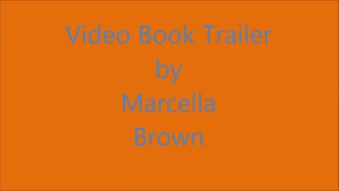Thumbnail for entry It by King Video Book Trailer by Marcella Brown