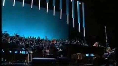 Thumbnail for entry Elton John- Philadelphia Freedom