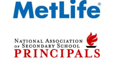 Thumbnail for entry 2011 MetLife/NASSP Principal of the Year Program: Stacey Gross