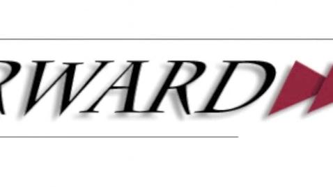 Thumbnail for entry FastForward 5-20-16