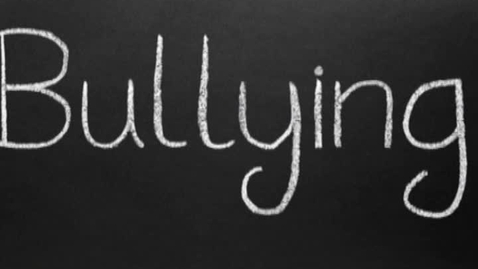 Thumbnail for entry Why Hurt Someone? Anti-bullying by Tilton Lipoma