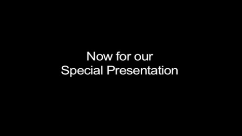 Thumbnail for entry Beale St Revealed Trailer