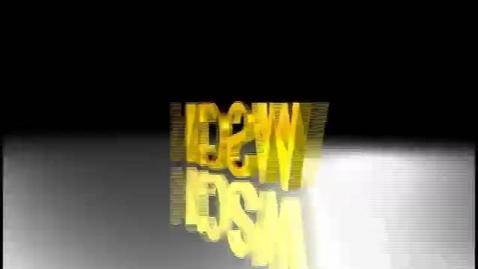 Thumbnail for entry WSCN 05.13.14