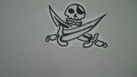 Thumbnail for entry Pirates In Plain English Arrrgh!