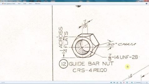 Thumbnail for entry Inventor LESSON 7D