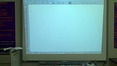 Thumbnail for entry prime factorization