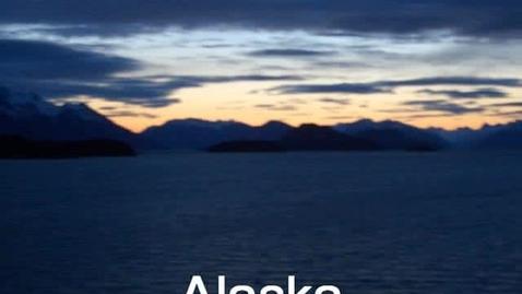 Thumbnail for entry Alaska Sample