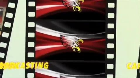 Thumbnail for entry Eagles News Mar 14, 2016