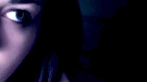 Thumbnail for entry Dreaming Anastasia Book Trailer