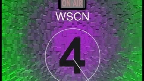 Thumbnail for entry WSCN 09.27.11
