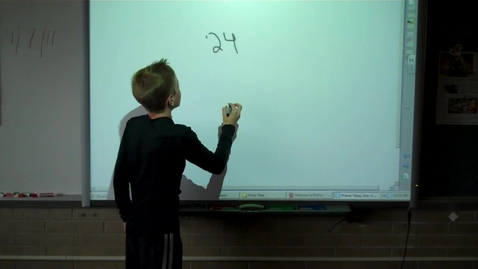 Thumbnail for entry spencer  - prime factorization