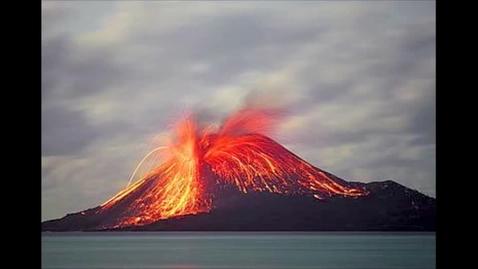 Thumbnail for entry krakatoa