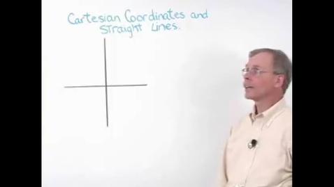 Thumbnail for entry Schiel & Denver In The Schools: Math Lesson - Understanding Co-ordinates