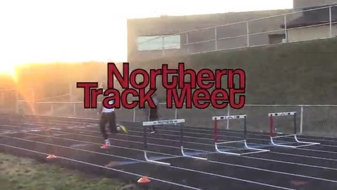 Thumbnail for entry Track and Field