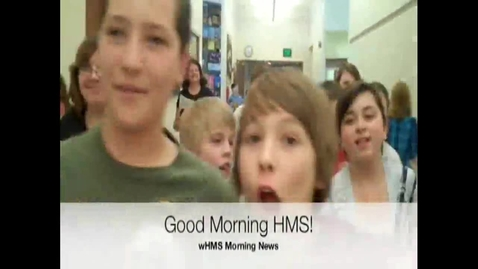Thumbnail for entry 12-18-12 WHMS Morning News
