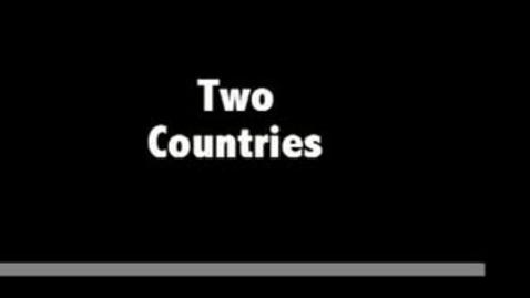 Thumbnail for entry The Collapse of Zimbabwe & Ukraine