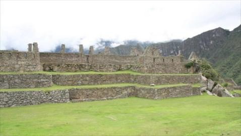 Thumbnail for entry Olde War Faire Inca Movie