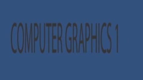 Thumbnail for entry Troy Lamer