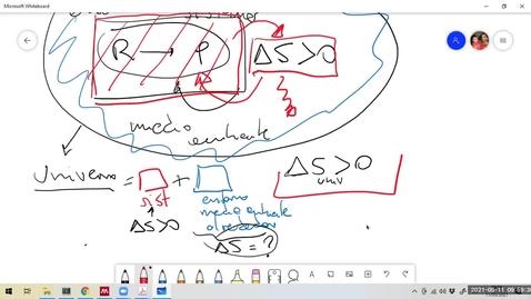 Thumbnail for entry 13 Grabación Clase Zoom 11-5