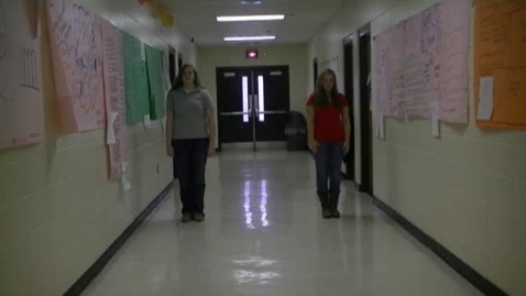 Thumbnail for entry BCHS News Stop Motion