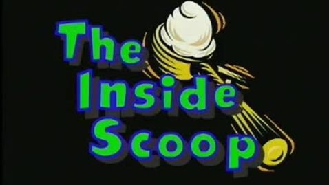 Thumbnail for entry 02/02/11 The Inside Scoop