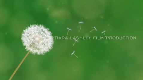 Thumbnail for entry iAM Tiara