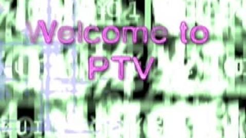 Thumbnail for entry PTV 4/19/10
