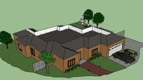 Thumbnail for entry my house