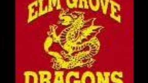 Thumbnail for entry Dragon News
