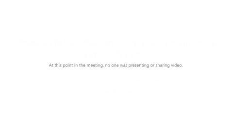 Thumbnail for entry SDMyLife 6th Grade Implementation Webinar