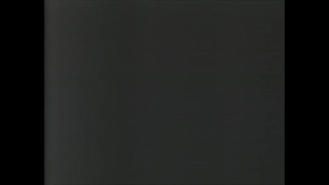 Thumbnail for entry PVTV 10/29/12
