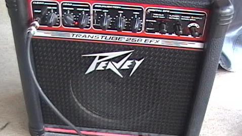 Thumbnail for entry Make It Happen- Guitar AC2