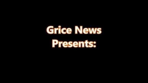 Thumbnail for entry 2016 Grice 8th Grade Guest Speaker Holocaust Survivor Dr. Goodkin