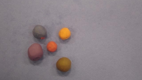 Thumbnail for entry 2012 JMS Claymation Serious Talk