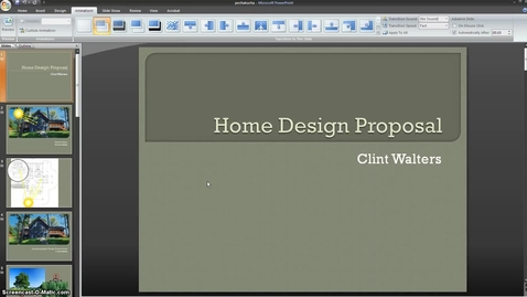 Thumbnail for entry homedesign ppt in Pechacuha