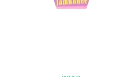 Thumbnail for entry Jingle Bell Jamboree 2010