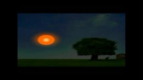 Thumbnail for entry Godd Morning Amite (8/21/12)