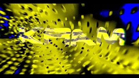 Thumbnail for entry KRAM 11/11/11