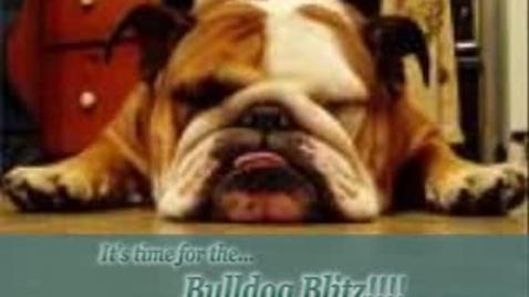 Thumbnail for entry Bulldog Blitz 12, April 12, 2010