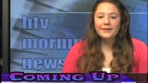 Thumbnail for entry HTV News 11.9.2010