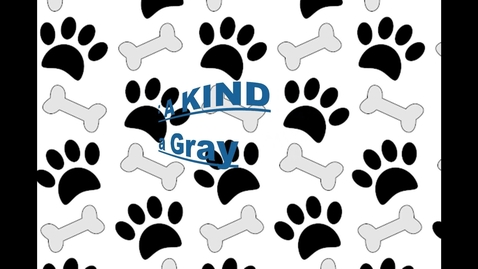 Thumbnail for entry One of a Kind by Ella G