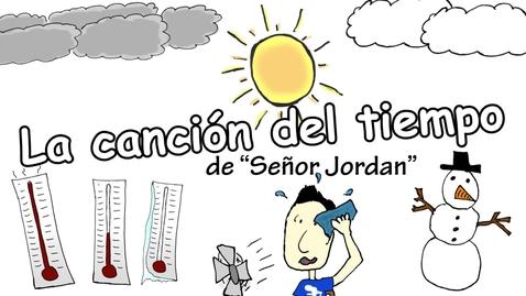 Thumbnail for entry El Clima