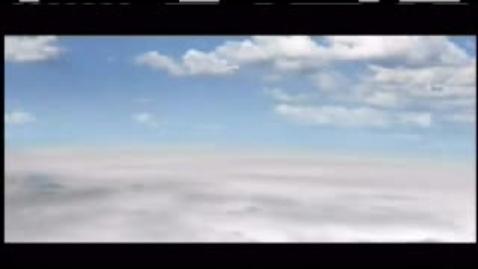 Thumbnail for entry John's Commercial